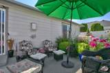 708 87th Ave - Photo 18