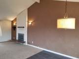 1422 29th Ave - Photo 10