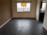 1422 29th Ave - Photo 11