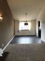 1422 29th Ave - Photo 12