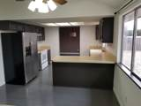 1422 29th Ave - Photo 16