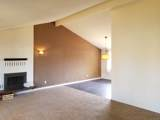 1422 29th Ave - Photo 8