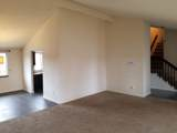 1422 29th Ave - Photo 9