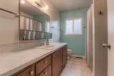 205 64th Ave - Photo 14