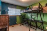 205 64th Ave - Photo 15