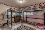 205 64th Ave - Photo 16