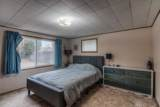 205 64th Ave - Photo 18