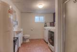 205 64th Ave - Photo 19