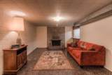 205 64th Ave - Photo 20