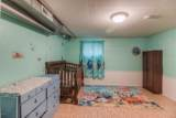 205 64th Ave - Photo 21
