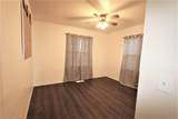 1119 6th Ave - Photo 16