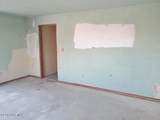 1080 Bohannon Rd - Photo 23