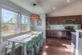 2202 60th Ave - Photo 12
