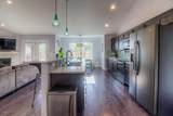 2202 60th Ave - Photo 17