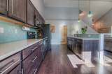 2202 60th Ave - Photo 18