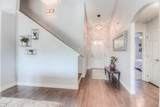 2202 60th Ave - Photo 21