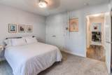 2202 60th Ave - Photo 23