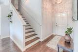 2202 60th Ave - Photo 9
