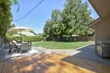 2701 Yakima Ave - Photo 26