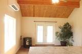 13801 Old Naches Hwy - Photo 17