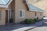 13801 Old Naches Hwy - Photo 3