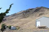 13801 Old Naches Hwy - Photo 38