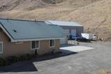 13801 Old Naches Hwy - Photo 5