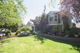 609 69th Ave - Photo 1