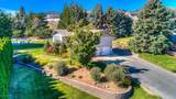 1012 Goodlander Dr - Photo 4