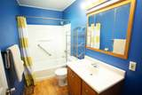2905 Canterbury Ln - Photo 11