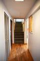 2905 Canterbury Ln - Photo 19