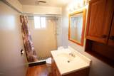 2905 Canterbury Ln - Photo 21