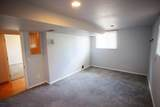 2905 Canterbury Ln - Photo 23