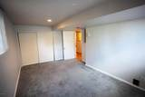 2905 Canterbury Ln - Photo 24