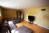 2905 Canterbury Ln - Photo 27