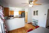 2905 Canterbury Ln - Photo 8