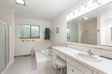 5609 Englewood Hill Pl - Photo 22