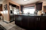 280 99th Ave - Photo 23