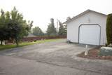 280 99th Ave - Photo 31