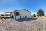 181 Prairie Rd - Photo 10