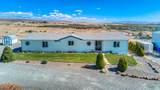 181 Prairie Rd - Photo 4