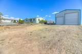 181 Prairie Rd - Photo 46