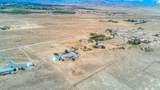 181 Prairie Rd - Photo 60