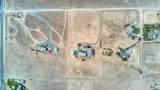 181 Prairie Rd - Photo 63
