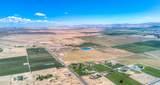 181 Prairie Rd - Photo 64