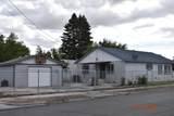 1321 Mckinley Ave - Photo 3