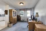 8103 Poplar View Way - Photo 15