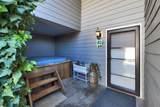 8103 Poplar View Way - Photo 3