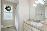 105 78th Ave - Photo 14