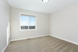 105 78th Ave - Photo 15